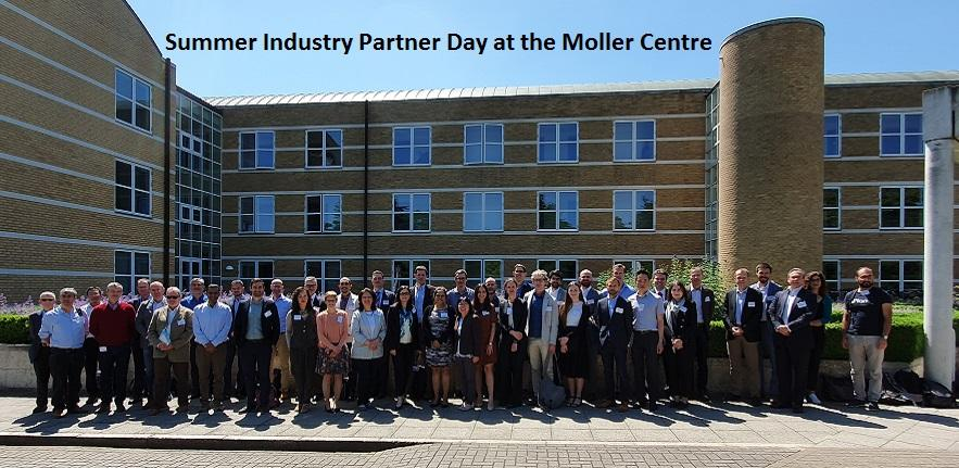 Industry Partner Day June 2019.jpg