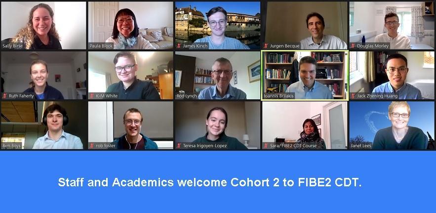 Welcome Cohort 2.jpg