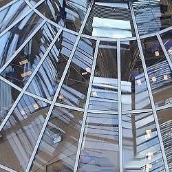 Glass infrastructure2.jpg