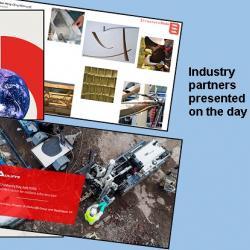Summer Industry Day2020 - Partner presentations.jpg