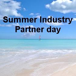 Summer Industry Partner Day 250x250.jpg