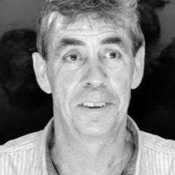 Professor Allan  McRobie
