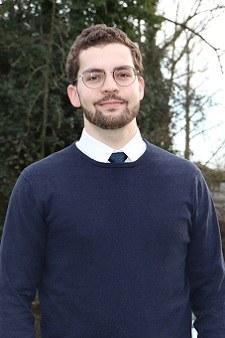 Raphaël   Wegmann