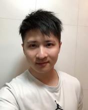 Tianzheng  Fu